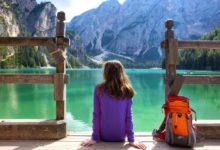 Photo of Lago di Braies: basta turismo selvaggio, arrivano le limitazioni