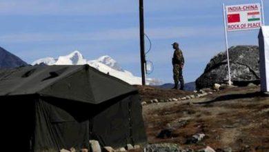 Photo of Himalaya: scontro India-Cina, almeno 20 morti