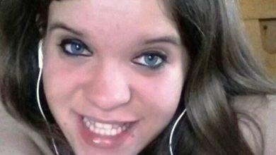 Photo of Tragedia in montagna, ragazza di 24 anni morta sul Corno Dombastone