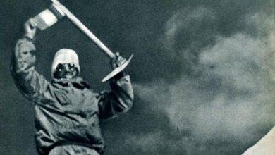 Photo of Annapurna, il primo Ottomila a essere scalato dall'uomo