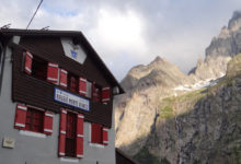 Photo of Vorresti diventare gestore del Rifugio Monte Bianco?
