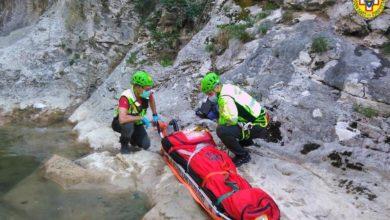 Photo of Montagna, morti e feriti su Alpi e Appennino nel Ponte del 2 giugno
