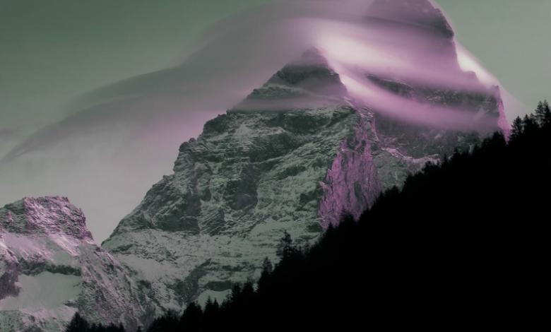 cervino cine mountain festival