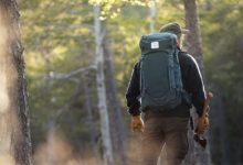 Photo of Osprey punta sull'innnovazione nella collezione primavera '21