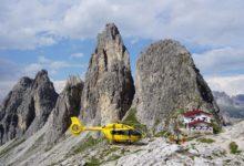 Photo of Montagna, pillole di sicurezza