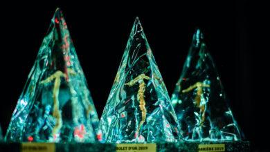 Photo of Piolet d'Or, ecco le 4 imprese vincitrici
