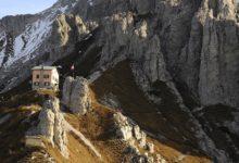 Photo of In Grigna! Al Rifugio Rosalba torna la giornata di cultura