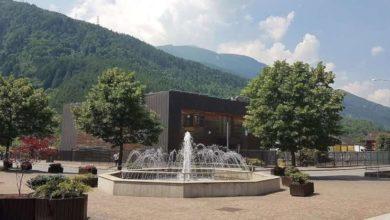 Photo of L'Università della Montagna prende sempre più quota