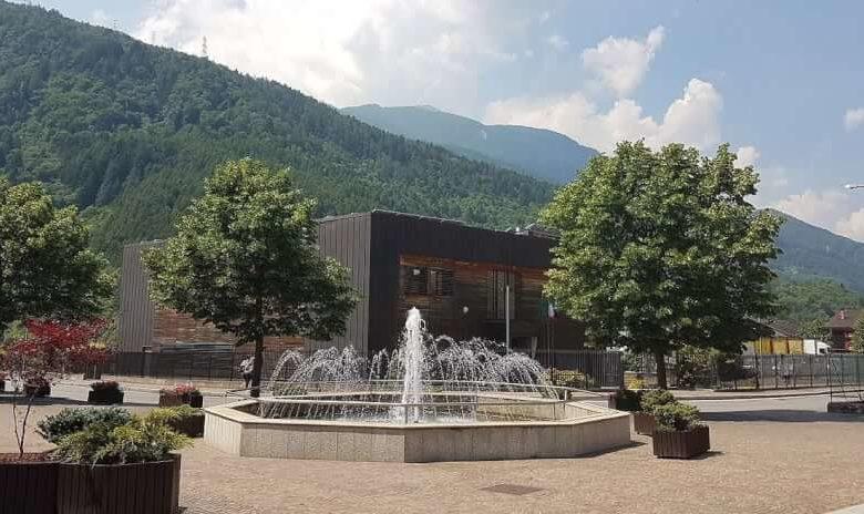 università della montagna edolo