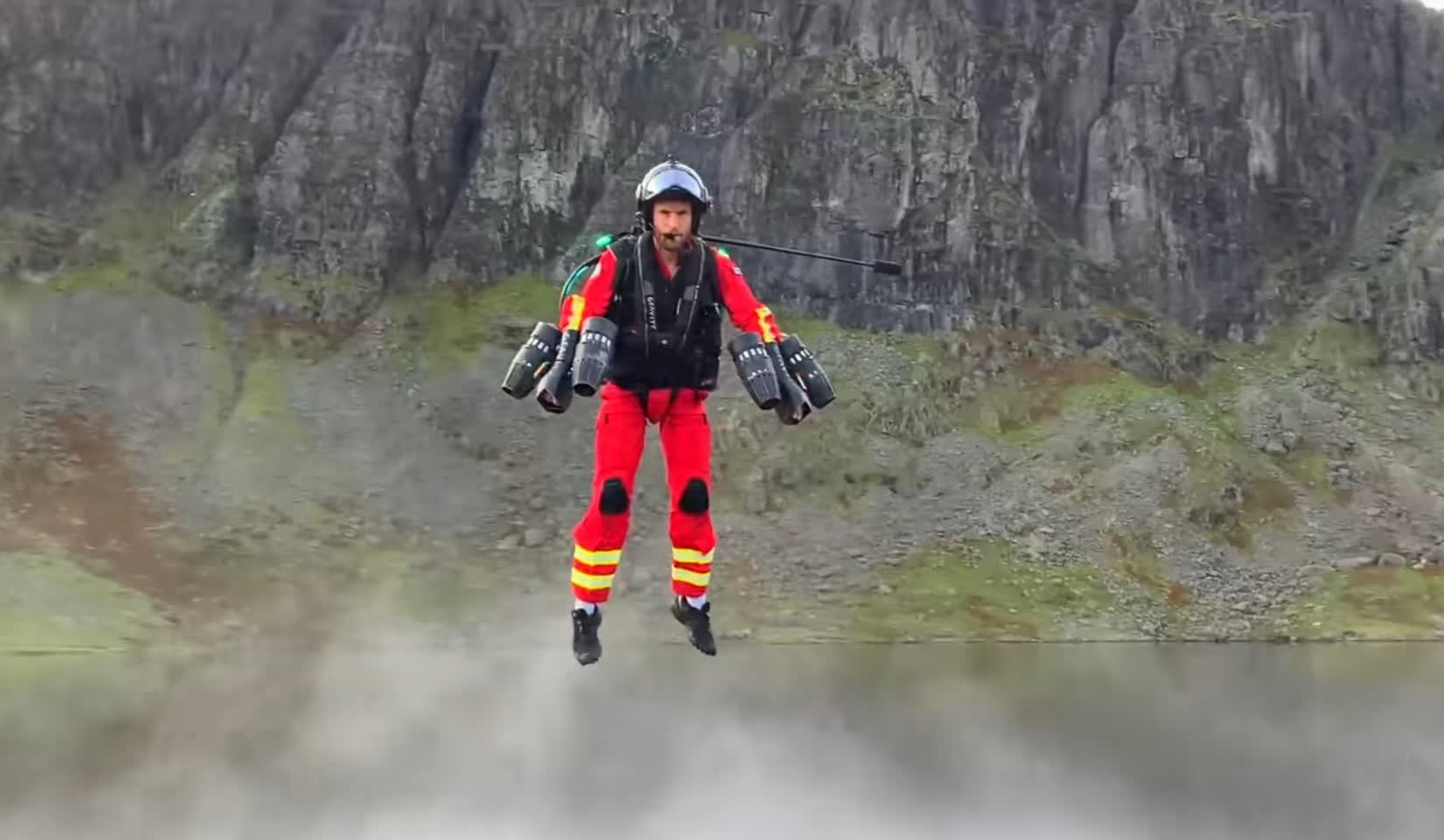 soccorso montagna