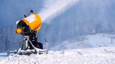 Photo of Abruzzo, no a nuove piste sci su Majella e Velino