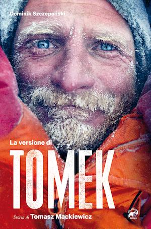 La versione di Tomek