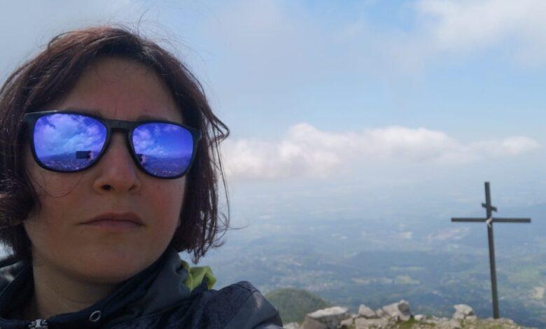 Claudia Acciarino