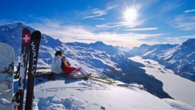 Sci Svizzera