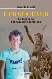 Leonardo David Mursia
