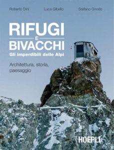 Rifugi d Bivacchi