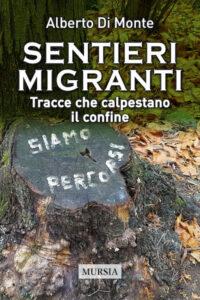Sentieri Migranti