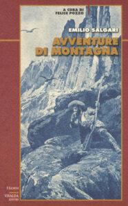 Avventure di montagna Emilio Salgari
