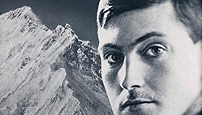 George Mallory
