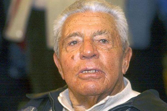 Achille Compagnoni