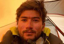 Shehroze Kashif
