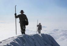 La compagnia delle guide di Chamonix