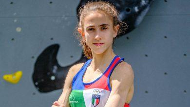 Laura Rogora